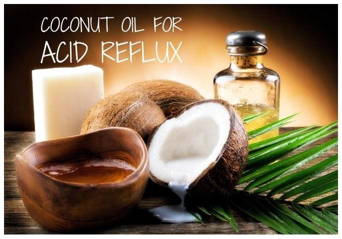 Stye Home Remedies Coconut Oil