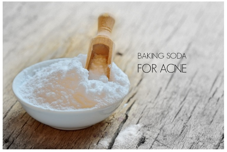 Natural Remedy Yeast Infection Baking Soda