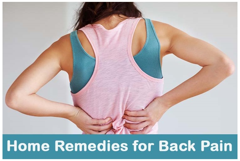 home remedies for back pain home remedies for back 11 methods home remedies 2 u 30850