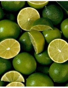 How To Get Rid Of Acne Scars Quickly With Lemon