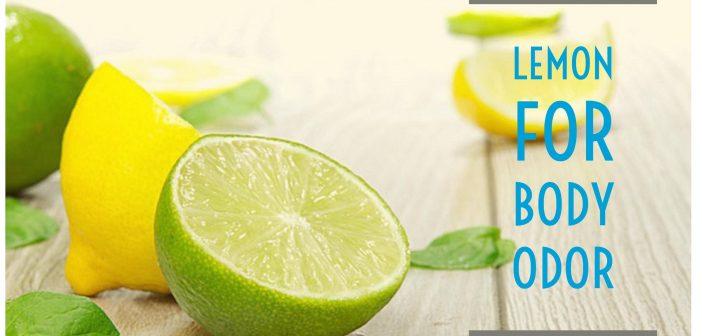 Natural Remedies For Vertigo Using Honey And Vinegar