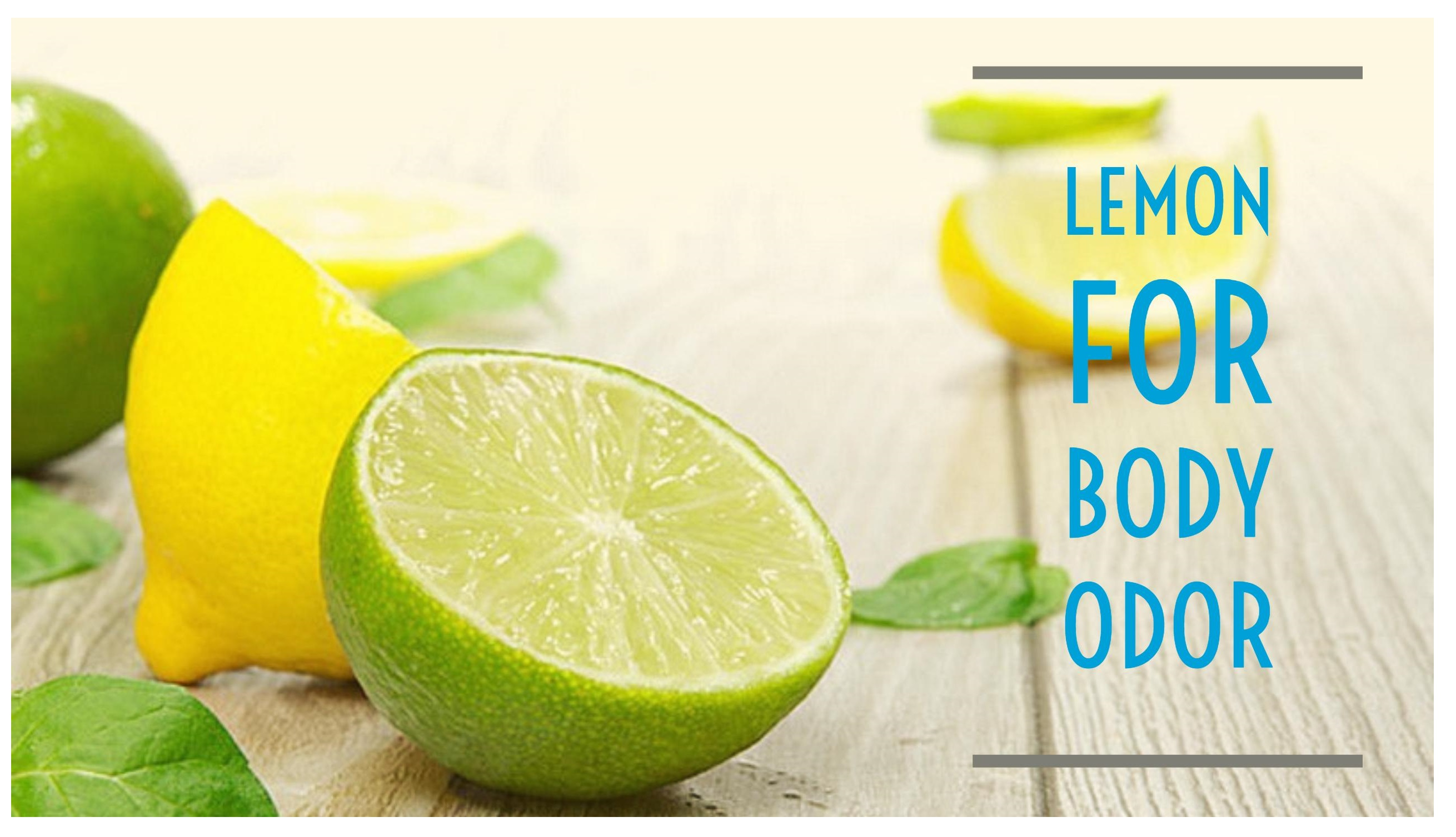 Natural Home Remedies For Shoe Odor
