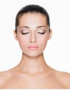 Home Remedies For Dark Neck Skin - 15 Methods